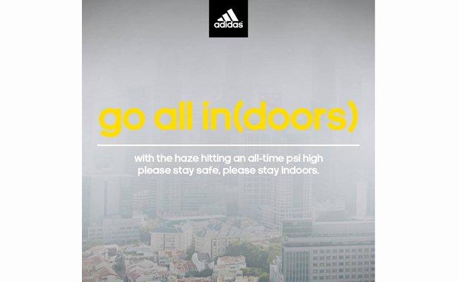 adidas-allindoors-post2.jpg
