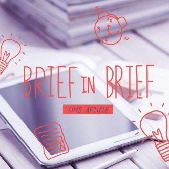Briefinbrief