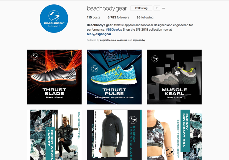Beachbody Gear Instagram.png