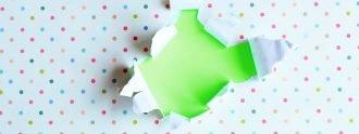 Lime Christmas Campaign
