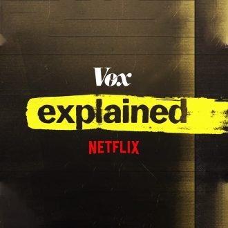 Vox Explained Netflix