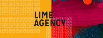 Lime Agency Showreel