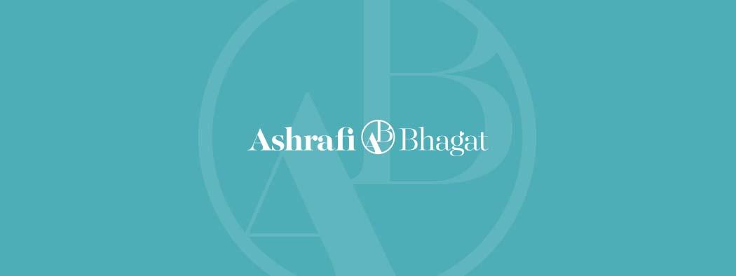 Ashrafi Bhagat
