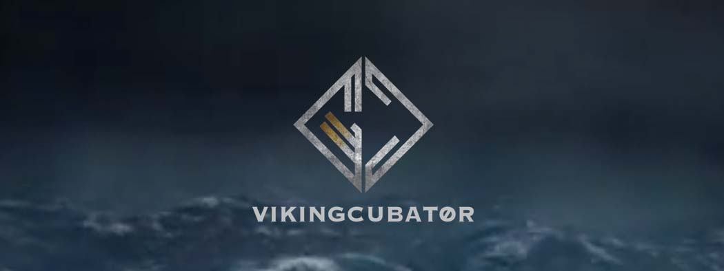Vikingcubator