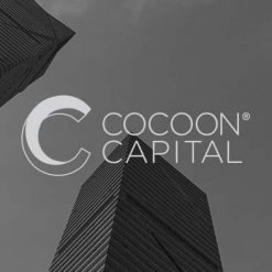 Cocoon Capital