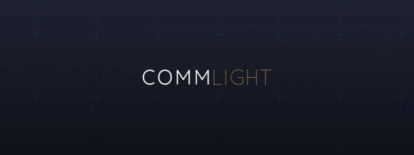 Commlight