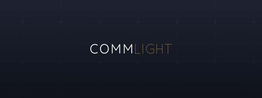 Commlight