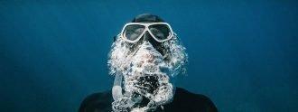 Saving Oceans