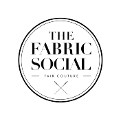 The Fabric Social Logo