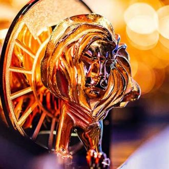 Canneslions2019 Header