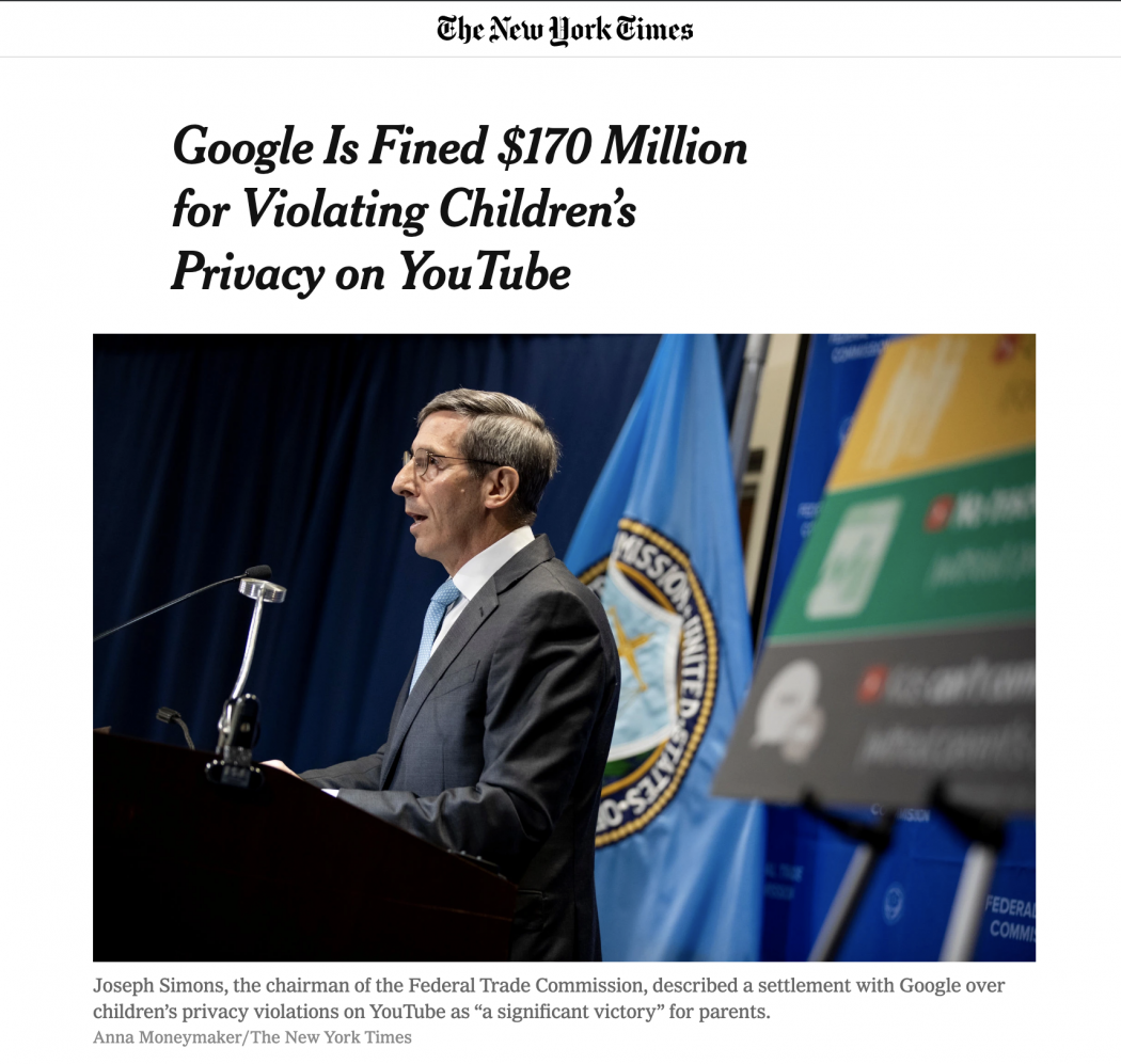 Google_fined_for_violating_children_privacy