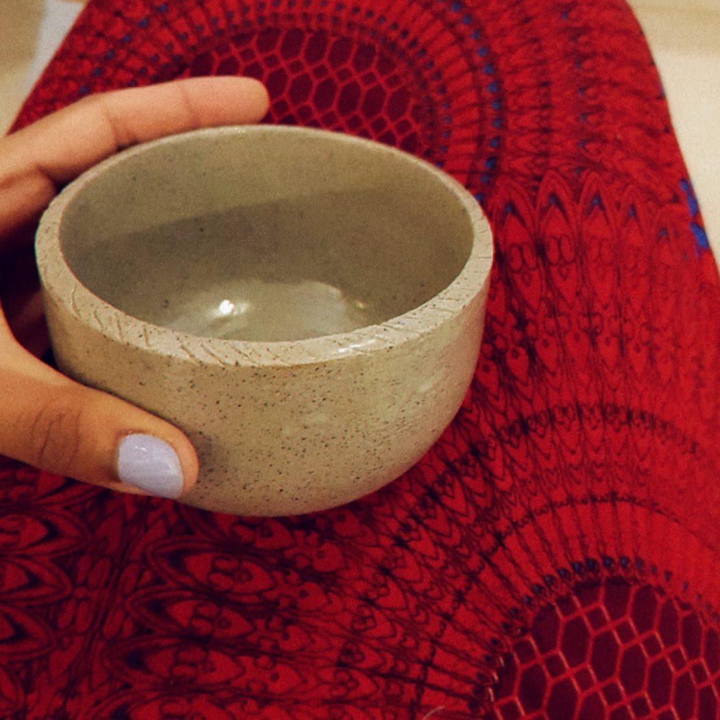 Pottery Making 05
