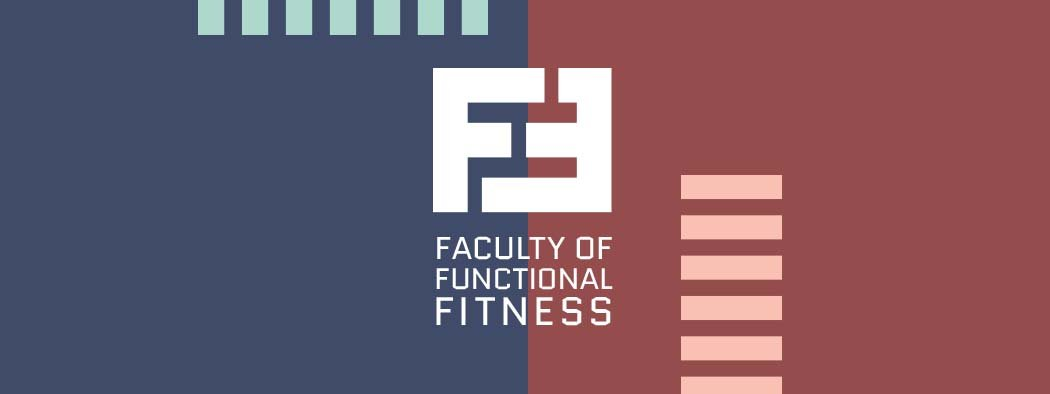 FacFunFit Branding