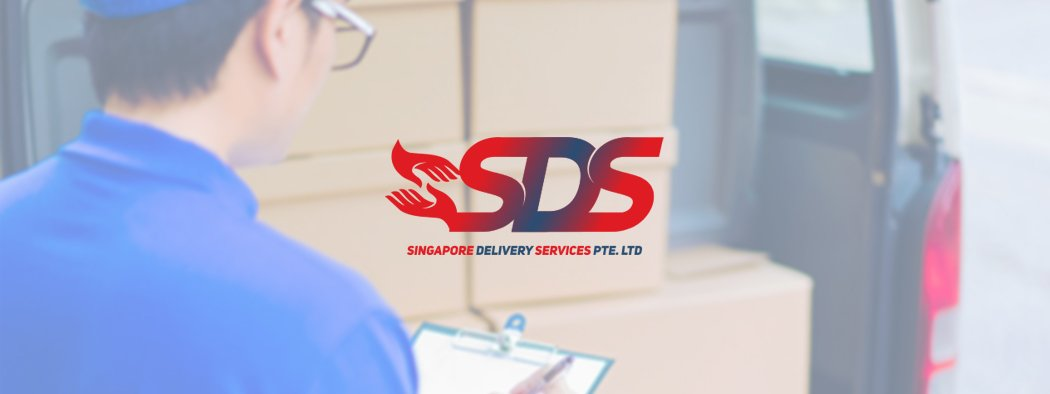 SDS Website and Branding