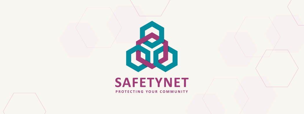 Safetynet Insurance Branding
