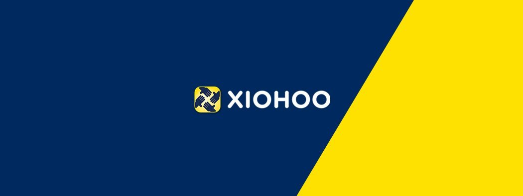 XIOHOO Facebook and Youtube Advertisement