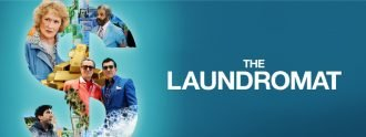 The Laundromat review by Lime Agency