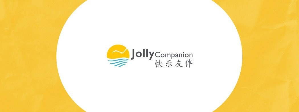 Jolly Companion Video Advertising