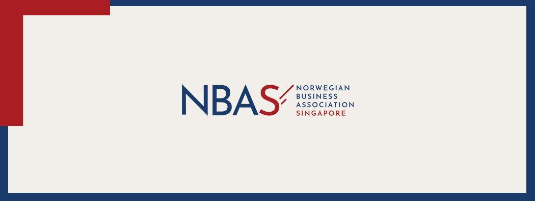 NBAS Branding